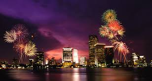 miami speakeasy new year u0027s fireworks cruise 2017 tickets sat dec