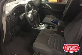 Auto Upholstery Utah Car Detailing Services In Roy Ut Attention To Detail