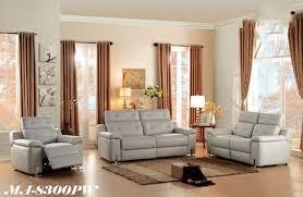 Reclining Living Room Furniture Sets Montreal Living Room Sofas U0026 Armchairs At Mvqc