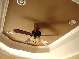 bladeless ceiling fan with light dyson bladeless ceiling fan price ceiling fan s ceiling fan price