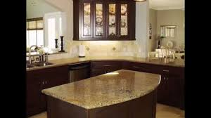 How Do You Reface Kitchen Cabinets Refacing Kitchen Cabinets Youtube