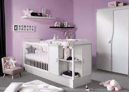 autour de bebe chambre chambre enfant puy de dôme autour de bébé tout pour votre bébé