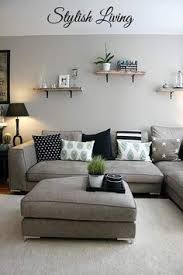 AmazingDecoratingIdeasForSmallApartmentsjpg - Small family room