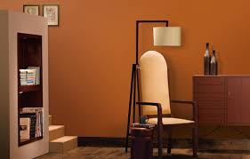 home interior color combinations wall colour combinations for stunning home decor paints
