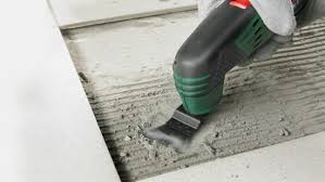 replacing cracked floor tiles diy hints tips bosch