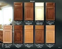 Kitchen Cabinet Wood Stains Gray Stain Oak Kitchen Cabinet Allnetindia Club