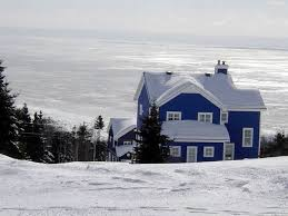 chambre bleu horizon décoration chambre bleu horizon 76 tourcoing 09490948 meuble