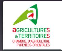 sébastien cazenove député chambre d agriculture projet agricole