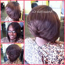 bob haircuts with feathered sides hairstyle with feathered sides weave bob hairstyles with side part