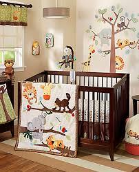 Gender Neutral Nursery Decor Neutral Gender Nursery Ideas Palmyralibrary Org