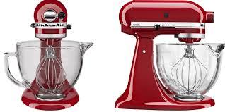 insignia home theater daily deals insignia 39w bluetooth soundbar 50 kitchenaid tilt