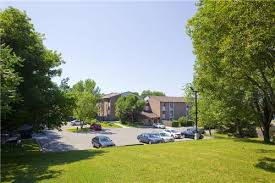 3 Bedrooms For Rent In Scarborough Apartments For Rent In Scarborough Ontario Capreit