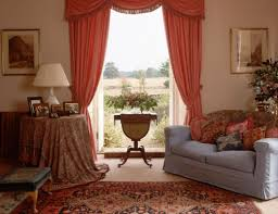 Living Room Curtains Cheap Fascinating Design Vigor 108 Inch Blackout Curtains Unbelievable