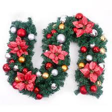 wreaths fresh wreath supplies wreaths wholesale