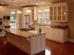 Kitchen Decor Themes Ideas Kitchen Kitchen Decoration Kitchen Ideas Kitchen Decoration