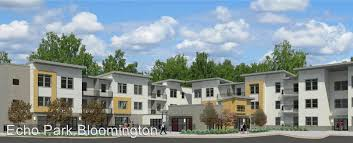 indiana university bloomington apartment reviews and ratings