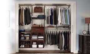 closet shelves organizer u2014 steveb interior closet shelf
