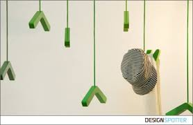 garderobe designer products garderobe gery cs2 designspotter