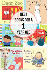 best baby books best books for 1 year books and babies