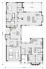 small 2 storey house plans design pictures two floor plan designs
