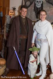 Step Brothers Halloween Costumes Cheap Luke Skywalker Costume Ideas Luke Skywalker Costume Brown