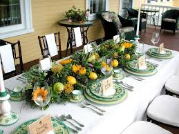 table arrangements stunning table arrangements for dinner 80 upon decorating home