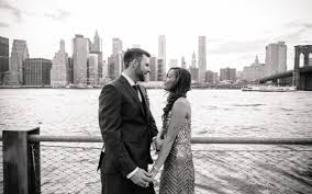 photographers in nyc eloping in nyc archives stylish hip weddings wedding