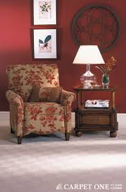 red and gold home decor best colors for brown carpet red and living room decorating ideas