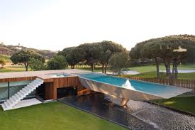 swimming pool architecture magazine part 21
