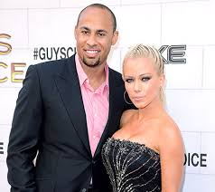 kendra wedding ring kendra wilkinson threw wedding ring in toilet when she found out