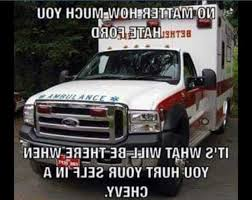 Ford Truck Memes - first hand pinrollin smith on trucks pinterest ford truck memes