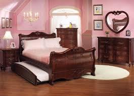 best 25 disney princess bedroom set ideas on pinterest disney