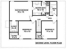 house blueprints house plans siex
