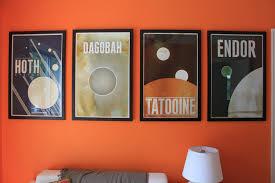 star wars home decor home decorators collection