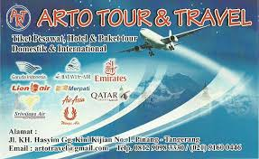 airasia indonesia telp arto tour travel home facebook