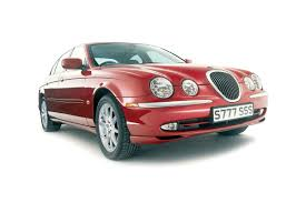 jaguar s type buying guide auto express