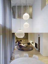Livingroom Lighting Emejing Living Room Lamps Images Home Design Ideas