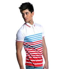 Bench Mens T Shirts Armani Exchange Mens Dip Dye Polo Men T Shirts Pinterest Polos