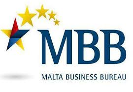 bureau company malta business bureau and of malta launch crowdfunding