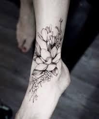 magnolia flower ideas best tattoos for 2018 ideas