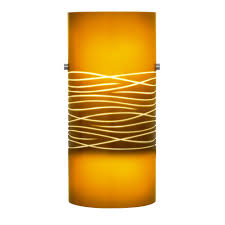 Flush Mount Wall Sconce Buy The Firefly Flushmount Wall Sconce By Oggetti Flush Mount Wall