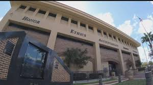 Cabinets To Go Fort Myers by Consequences Continue To Follow Scathing Fort Myers Pd Review