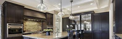 pendant lights for recessed cans how to get more out of your recessed cans pegasus lighting