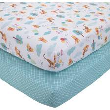 Rubber Sheets For Bed Sheets Walmart Com
