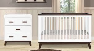 Discount Convertible Cribs Furniture Baby Cache Montana Crib With Original Rustic Look