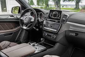 mercedes benz jeep matte black interior mercedes amg gls 63 india launch price inr 1 58 crore