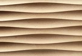 pamrico oak 9 groove paneling 4 x 8wood panel laminate sheets 4x8