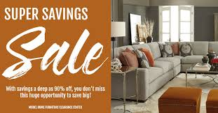 model home furniture clearance u2014 upscale furnishings at deeply