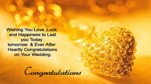 best wishes for marriage best wedding messages or wishes for whatsapp vamsi naga medium