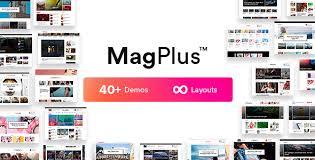 templates v1 blogger magplus v1 7 blog magazine wordpress theme blogger template web